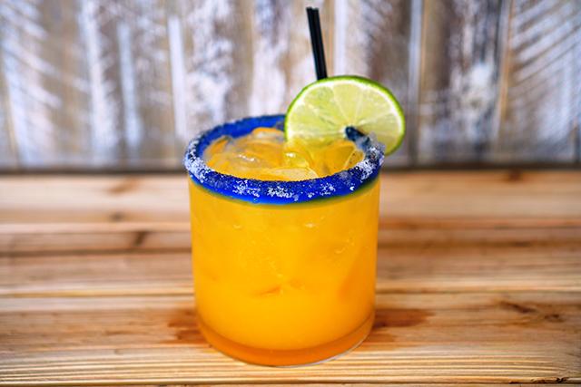 beach-house-pompano-passionfruit-margarita