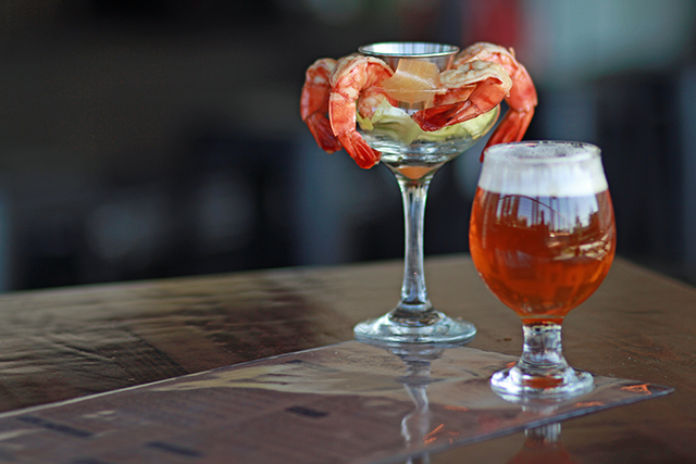 beer-and-shrimp-tm