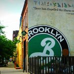 brooklyn-brewmain-pic