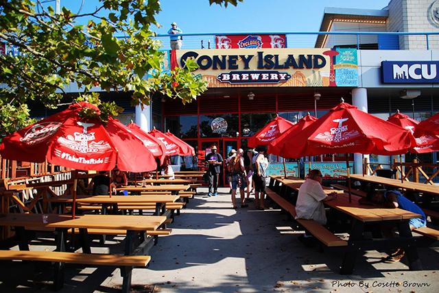 coney-island-brewery