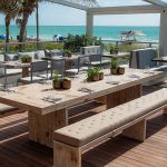 farm-to-table-cocktails-from-malibu-farm-miami-beach-malibu-farm-venue-photo-10-featured
