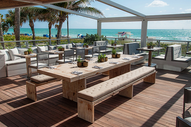 farm-to-table-cocktails-from-malibu-farm-miami-beach-malibu-farm-venue-photo-10