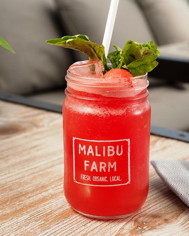 farm-to-table-cocktails-from-malibu-farm-miami-beach-watermelon