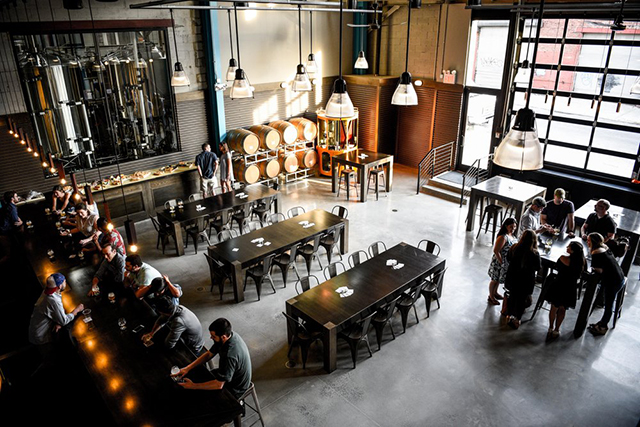 five-boroughs-brewery