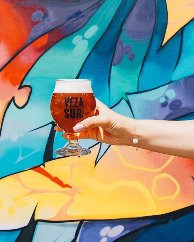 intl-beer-day-veza-sur-miami-gator-ale