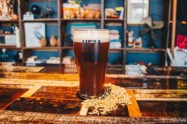 intl-beer-day-veza-sur-miami-gaucho-raucho