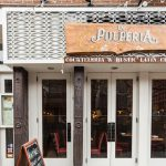 la-pulperia-featured