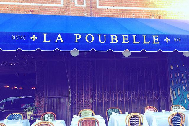 lapoubelle-inside
