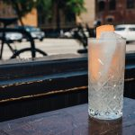 otsuka-sour-at-scofflaw-chicago-photo_credit_jude_goergen_jugoe.com_scofflaw-featured