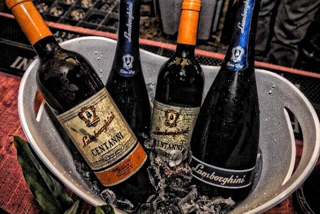 planet-fashion-tv-runway-shows-lamborghini-champagne-wines