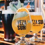 veza-sur-featured
