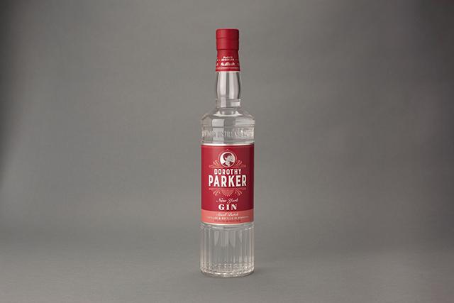 dorothy-parker-inside