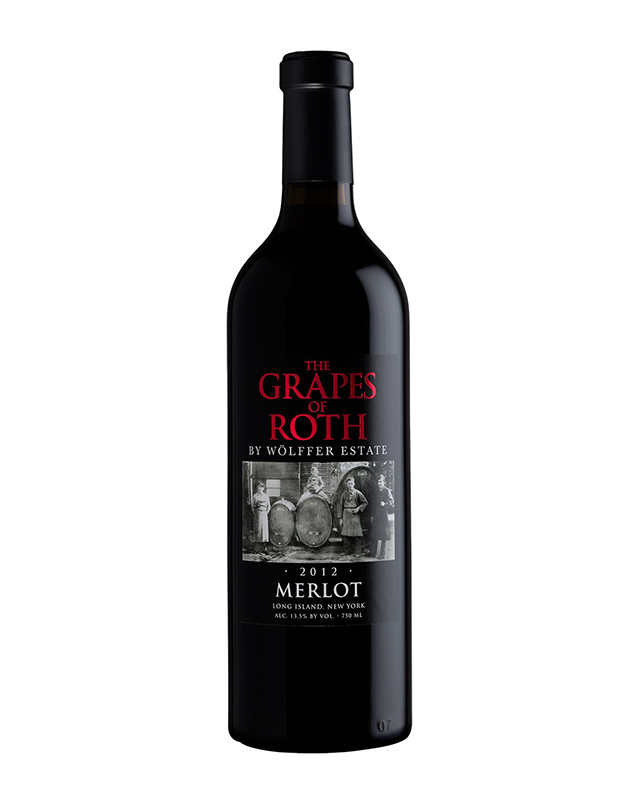 grapes-of-roth-2012-merlot_8980