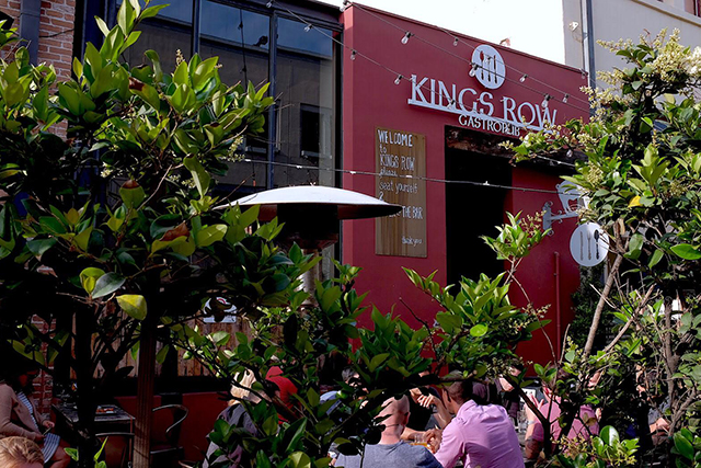kings-row