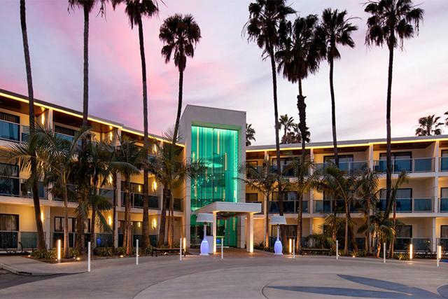 marina_del_rey_hotels