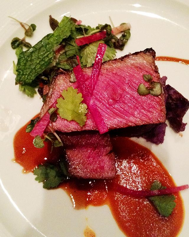 miami-spice-at-bourbon-steak-yemenite-spiced-ny-strip