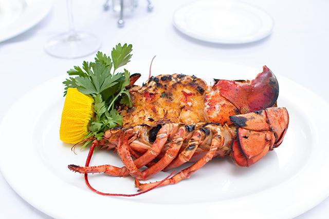 miami-spice-at-lobster-bar-sea-grille-nova-scotia-lobster-stuffed-lobster-2