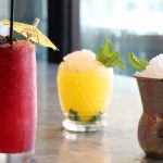soca-tiki-cocktails-featured