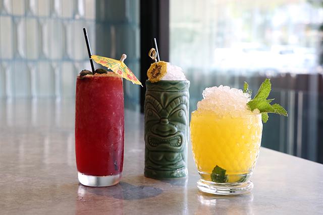 soca-tiki-cocktails-inside