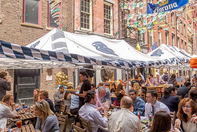 bavaria-bierhaus