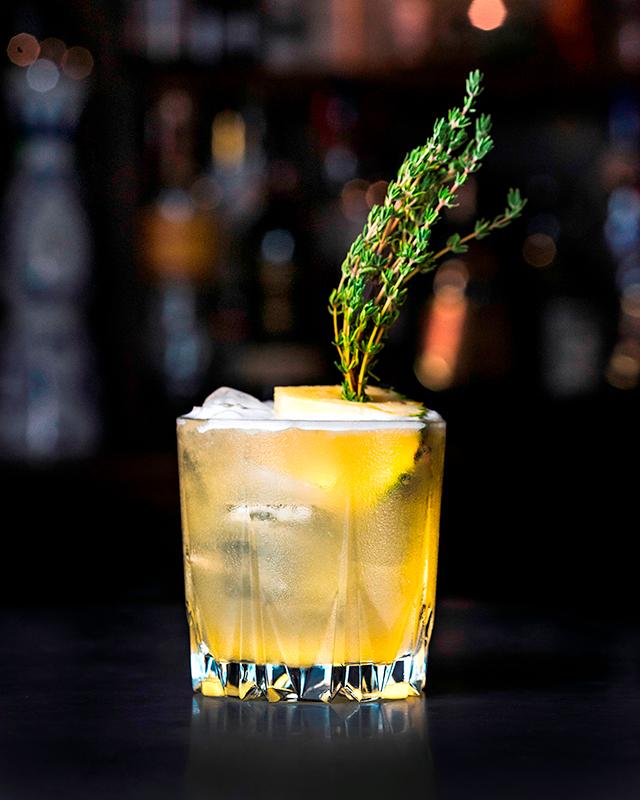 bourbon-cocktails-miami-naiyara-play-thyme