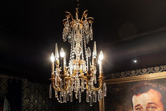 dunes-chandelier