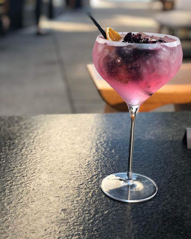 hibiscus-gin-tonic1
