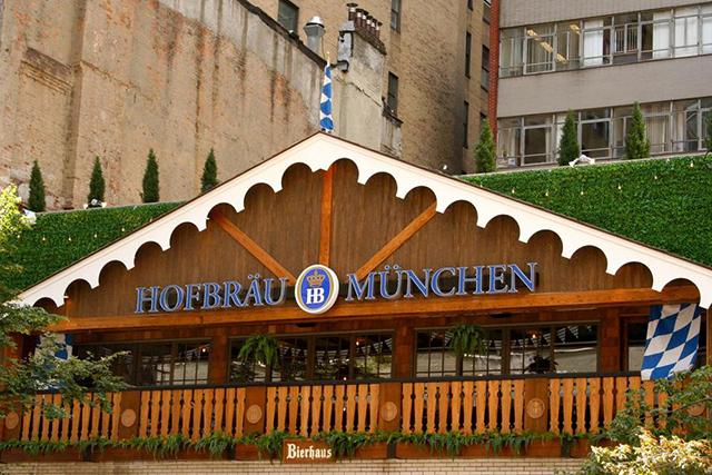 hofbrau-bierhaus-nyc