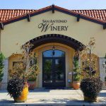 sanantionowinery-copy-featured