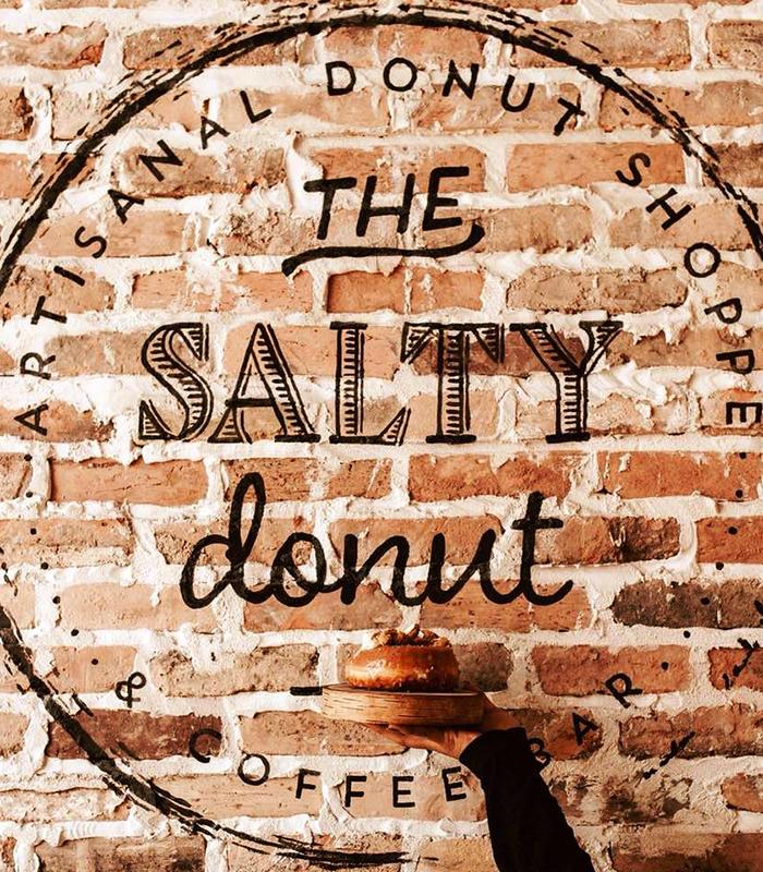 the-salty-donut-miami-