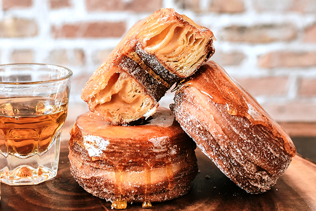 the-salty-donut-miami-the-flan-croughnut-made-with-havana-club-rum-1-cropped