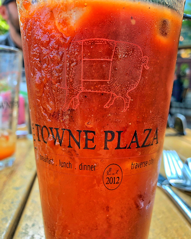 towne-plaza-bloody