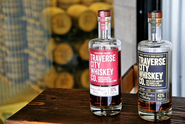 traverse-city-whiskey