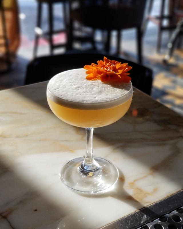 beaker-gray-cocktail-1