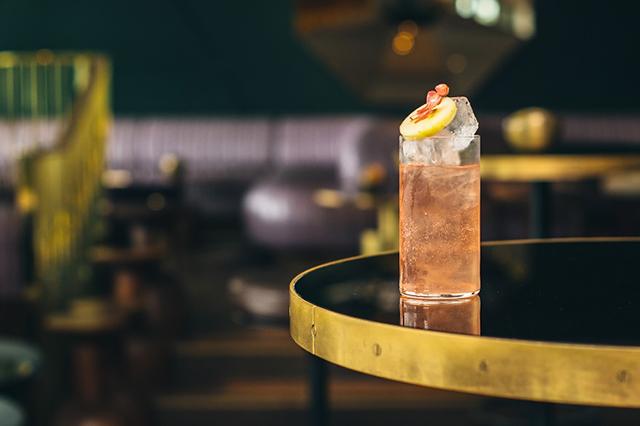 cocktails-at-dandelyan-mondrian-london-goose-and-gander-2