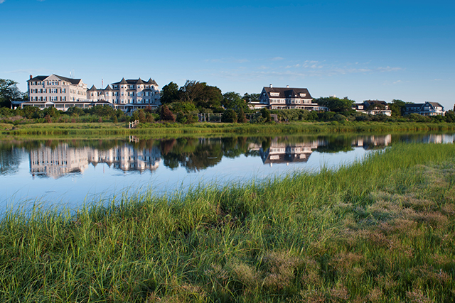 harbor-view-hotel-credit-alison-shaw
