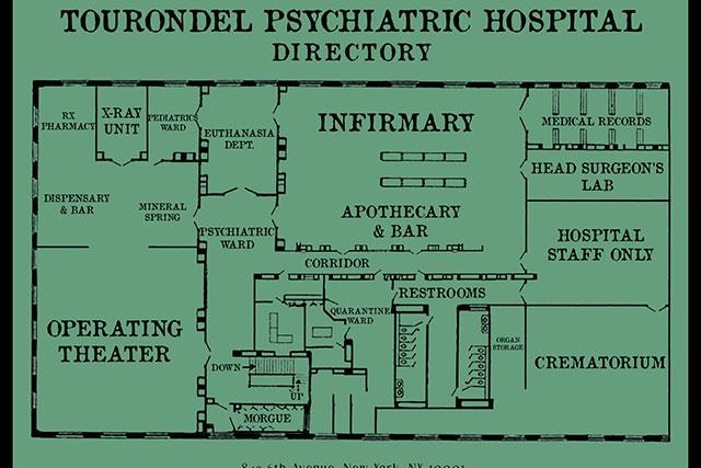 hospital-849