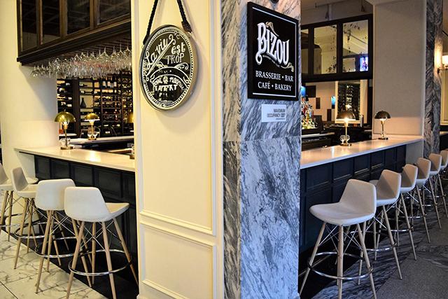 le-meridien-tampa-fl-bizou-brasserie-bar-5