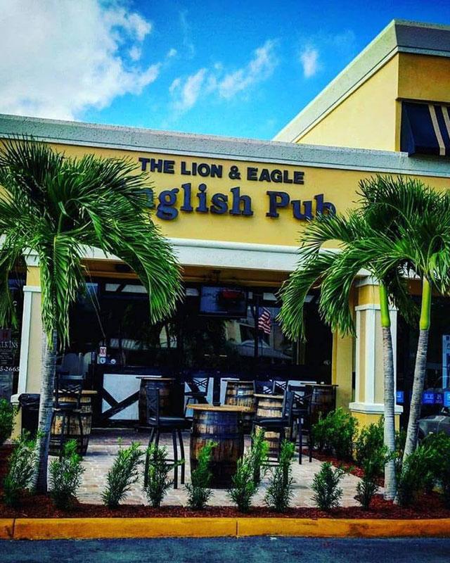 lion-eagle-inside