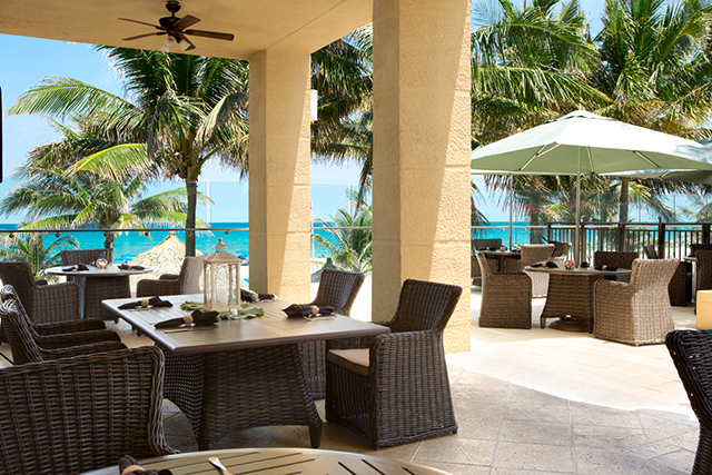 mini-vacations-with-wine-marriott-singer-island-3800-ocean-patio