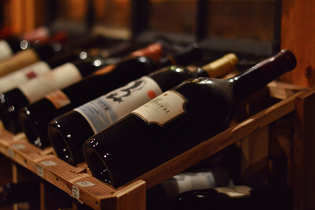 mini-vacations-with-wine-whiteface-lodge-wine-cellar