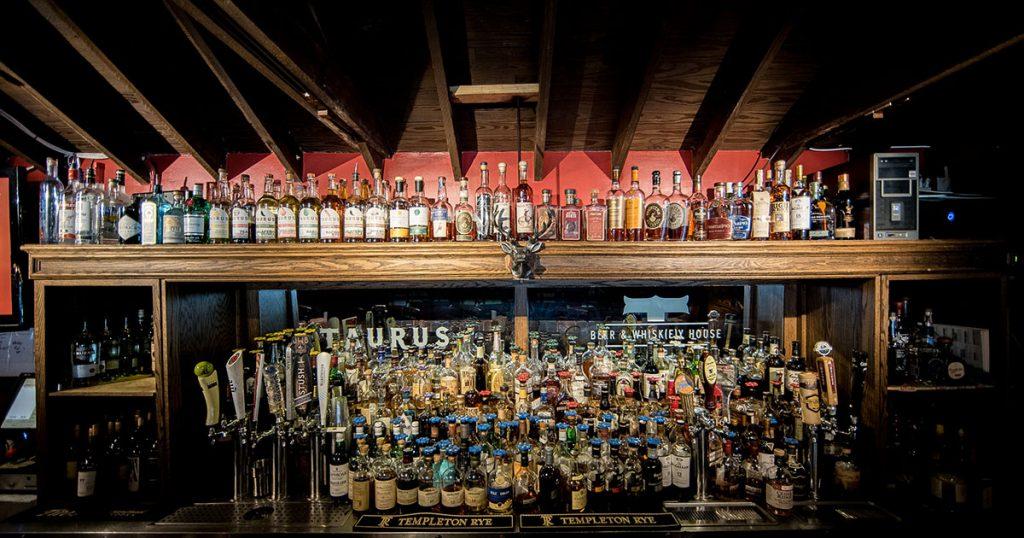 slane-irish-whiskey-soflo-featured-