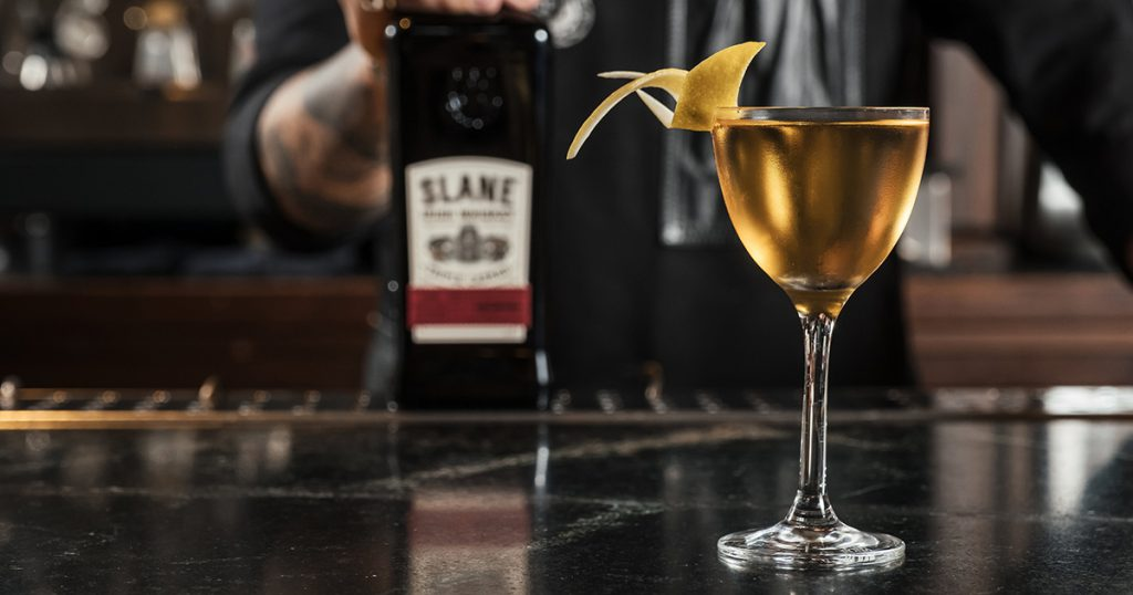 slane-pdx-cocktails-featured