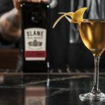 slane-pdx-cocktails-featured