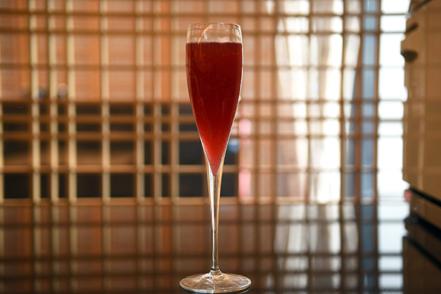 sushi-ginza-onodera-berry-75-by-michael-tulipan