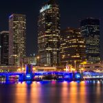 tampa-featured