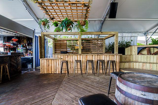 the-deck-wynwood