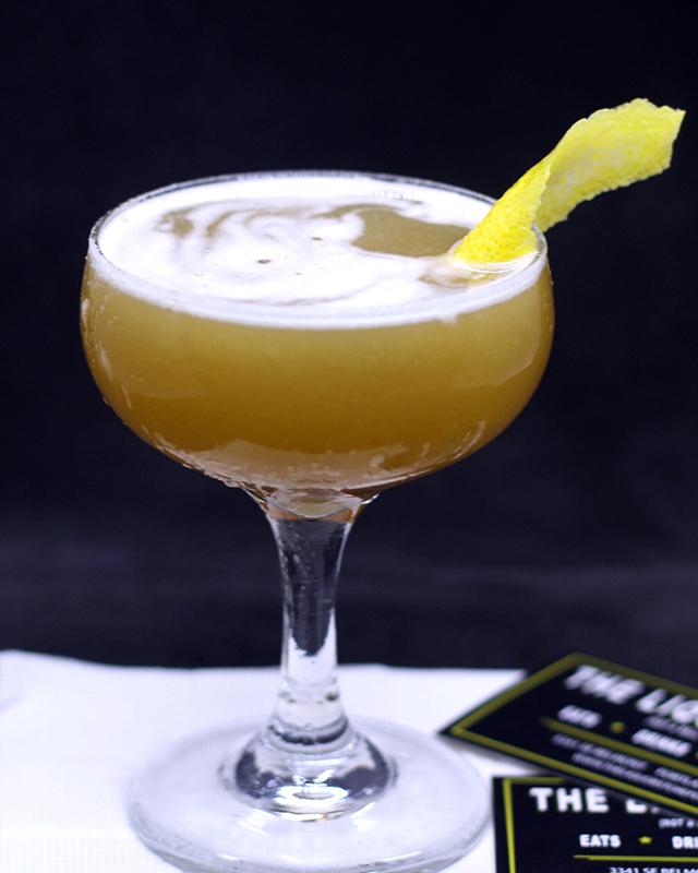 the-liquor-store-slanewhiskeysourup