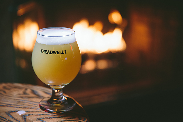 treadwell-park-craft-beer-hall-restaurant-bar-16-2