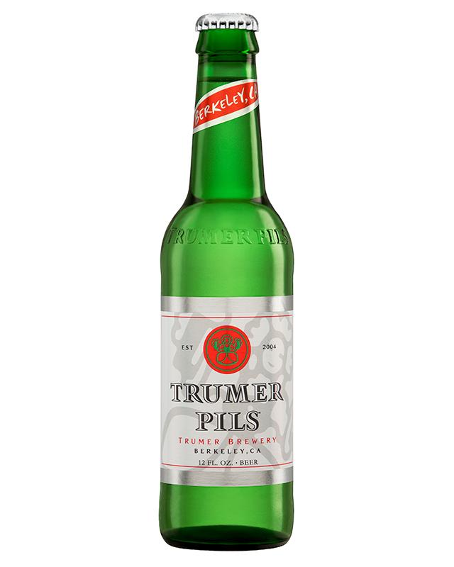 trumer-pils-bottle